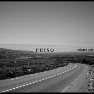 Image for 'PHISO'