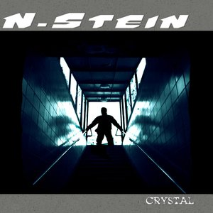 Image for 'N-Stein'