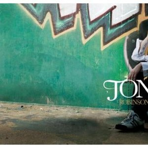 Image for 'Jonny Robinson'