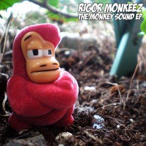 Image for 'Rigor Monkeez'