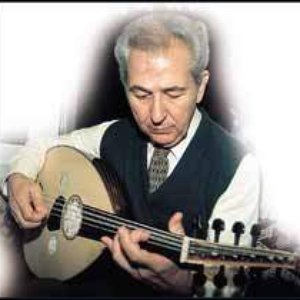 Bild för 'Cinuçen Tanrıkorur'