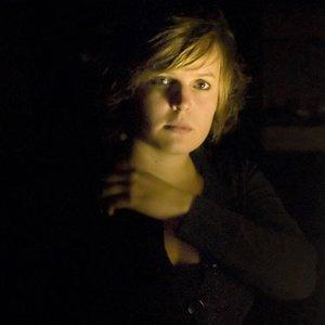 Bild für 'Hannelore Bedert'
