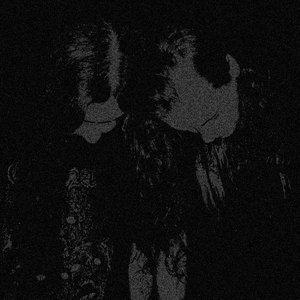 Bild für 'Of Darkness'