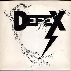 Image for 'DeFex'
