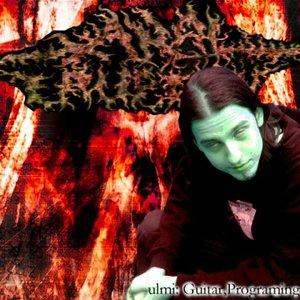 Image pour 'Anal Eruption'