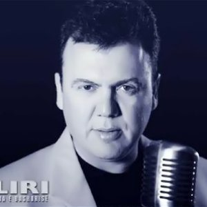 Image for 'Ilir Shaqiri'