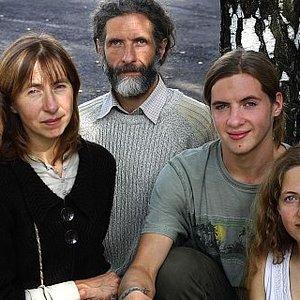 Bild för 'Vītolu Ģimene'