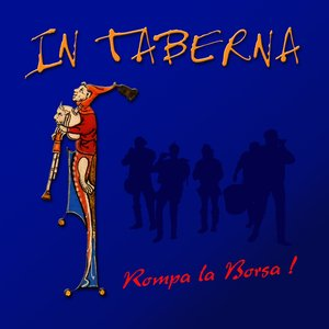 Imagem de 'In Taberna'
