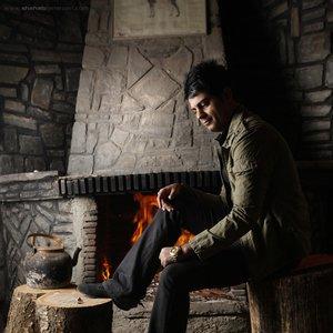 Image for 'Shahab Ramezan'