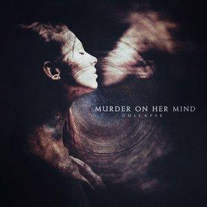 Image for 'Murder On Her Mind'