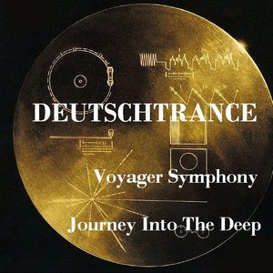 Image for 'Deutschtrance'