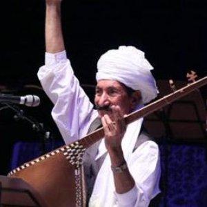 Image for 'Gholam Ali Poor Atayi'