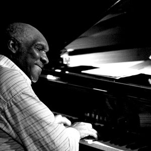 Image for 'Harold Mabern'