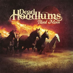Image for 'Dead Hoodlums'