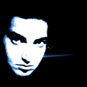 Image pour 'DJ Tripp'