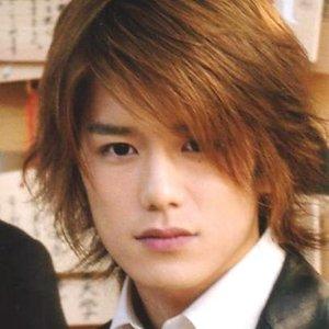 Image for 'Hideaki Takizawa'