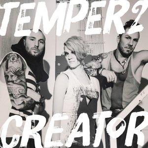 Image for 'Temper2'