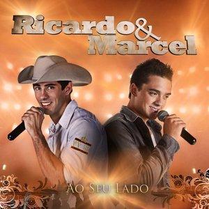 Image for 'Ricardo & Marcel'