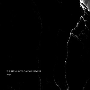 Image for 'The Ritual Of Silence Consuming'