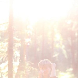 Image for 'Lotte Rose'