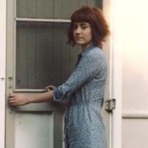 Image for 'Jess Locke'