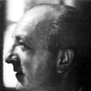 Image for 'Walter Jurmann'