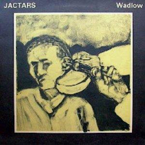 Image pour 'The Jactars'