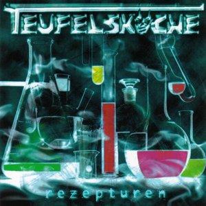 Image for 'Teufelsküche'