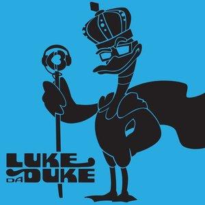 Bild för 'Luke Da Duke'