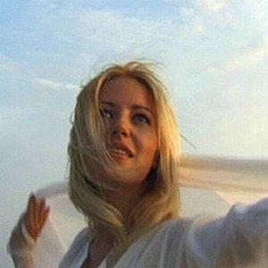 Image for 'Ivana Jordan'