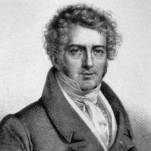 Immagine per 'François Adrien Boieldieu'