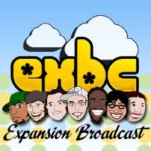 Image for 'info@expansionbroadcast.com'