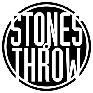 Image for 'Stones Throw Records'