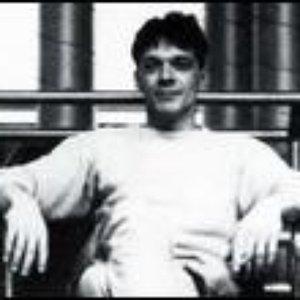 Imagem de 'Robert Schröder'
