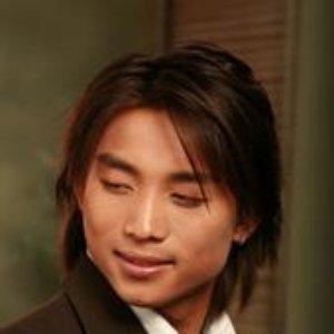 Image for 'Dan Nguyen'