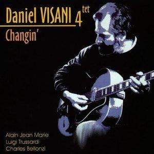 Image for 'Daniel Visani'