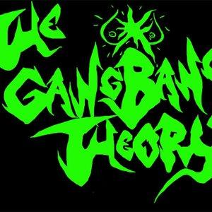 Image for 'The Gang Bang Theory'