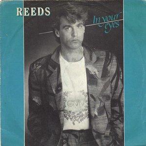 Imagem de 'Reeds'