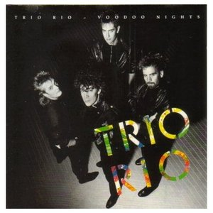 Image for 'Trio Rio'