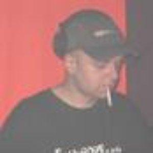 Image for 'DJ Fistfuck'