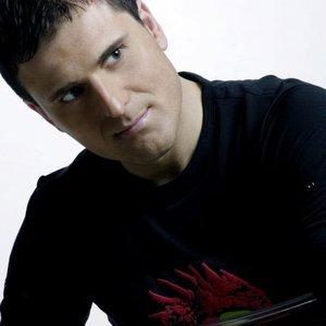 Image for 'Goran Vukosic'