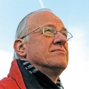 Bild för 'Willem Ouweneel'