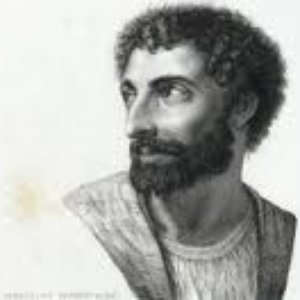 Bild für 'Wacław z Szamotuł'