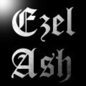 Image for 'Ezel-Ash'