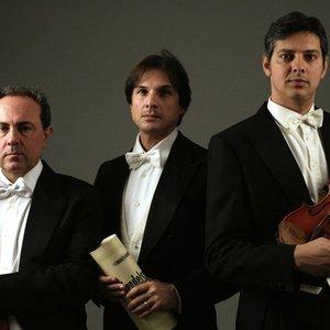 Image for 'Trio Siciliano'