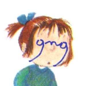 Image for 'GNG'
