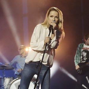 Image for 'MOONLAND feat. Lenna Kuurmaa'