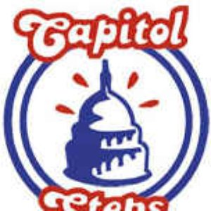 Image for 'Capitol Steps'