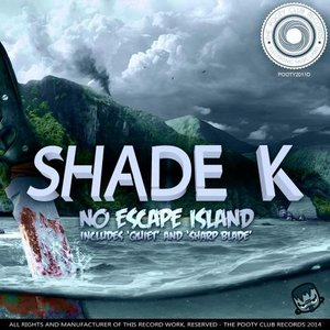 Image for 'Shade K'