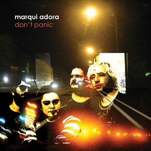 Image for 'Marqui Adora'